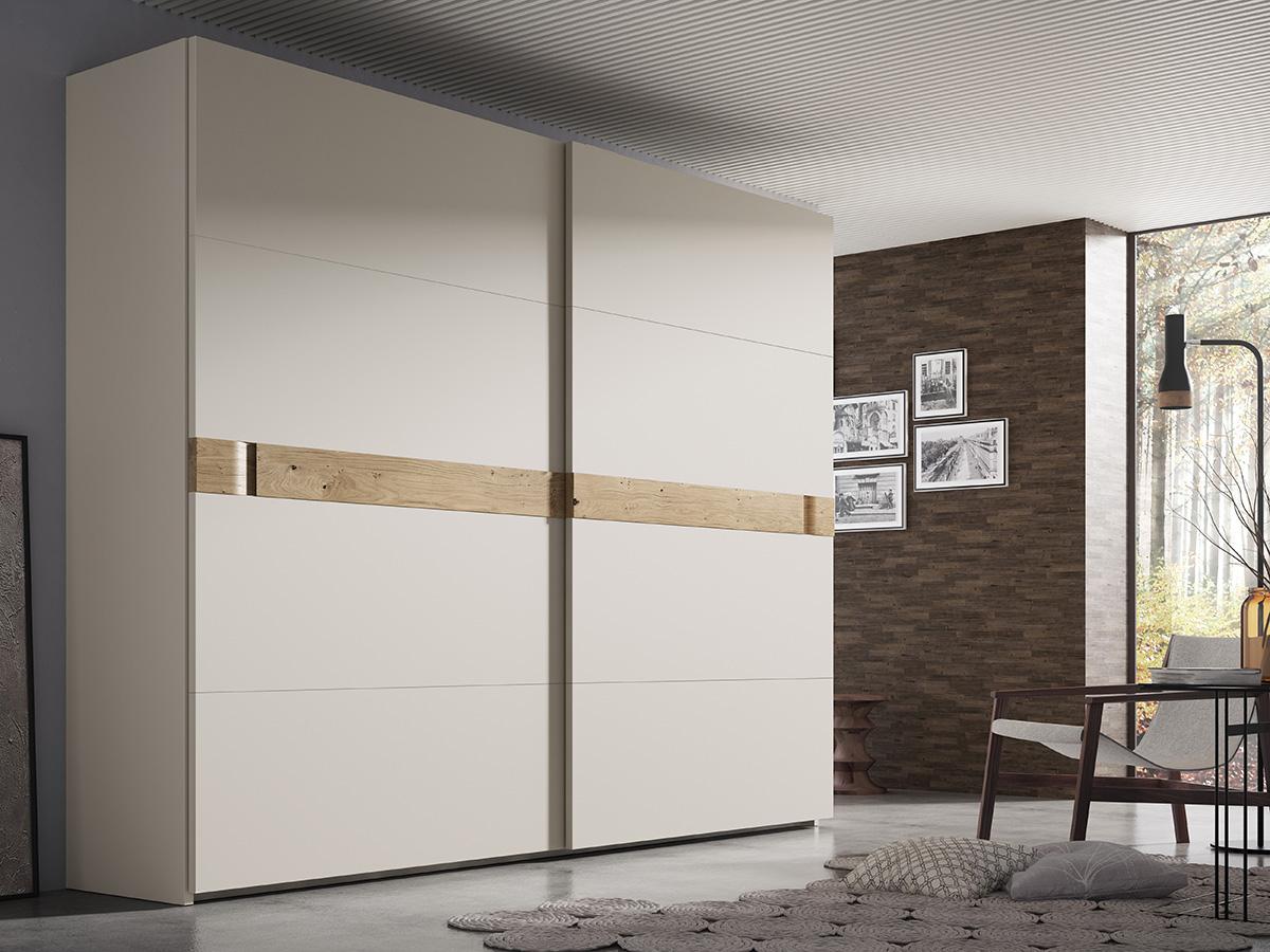 033-trama-puerta-forum