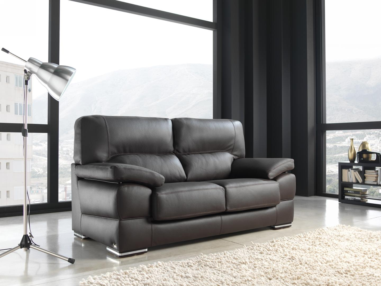 BLOOM_sofa_3_plazas_piel_by_Taquatro