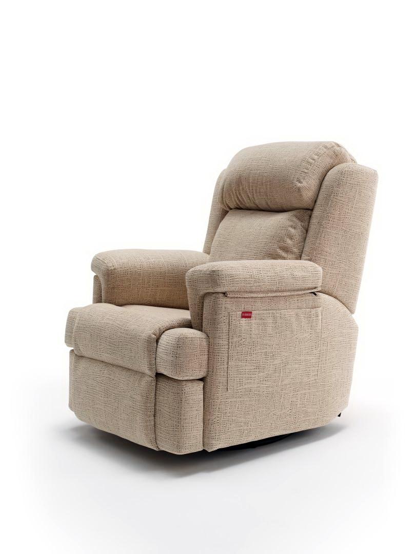 Tienda de muebles en leon best muebles boom en salamanca for Muebles boom en salamanca