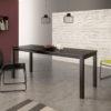 Catálogo Mesas y sillas cocina by Mesinor MESA COCINA CHARLIE PORTADA de venta en Muebles ANTOÑÁN León