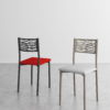 Catálogo Mesas y sillas cocina by Mesinor SILLA FEVE de venta en Muebles ANTOÑÁN León