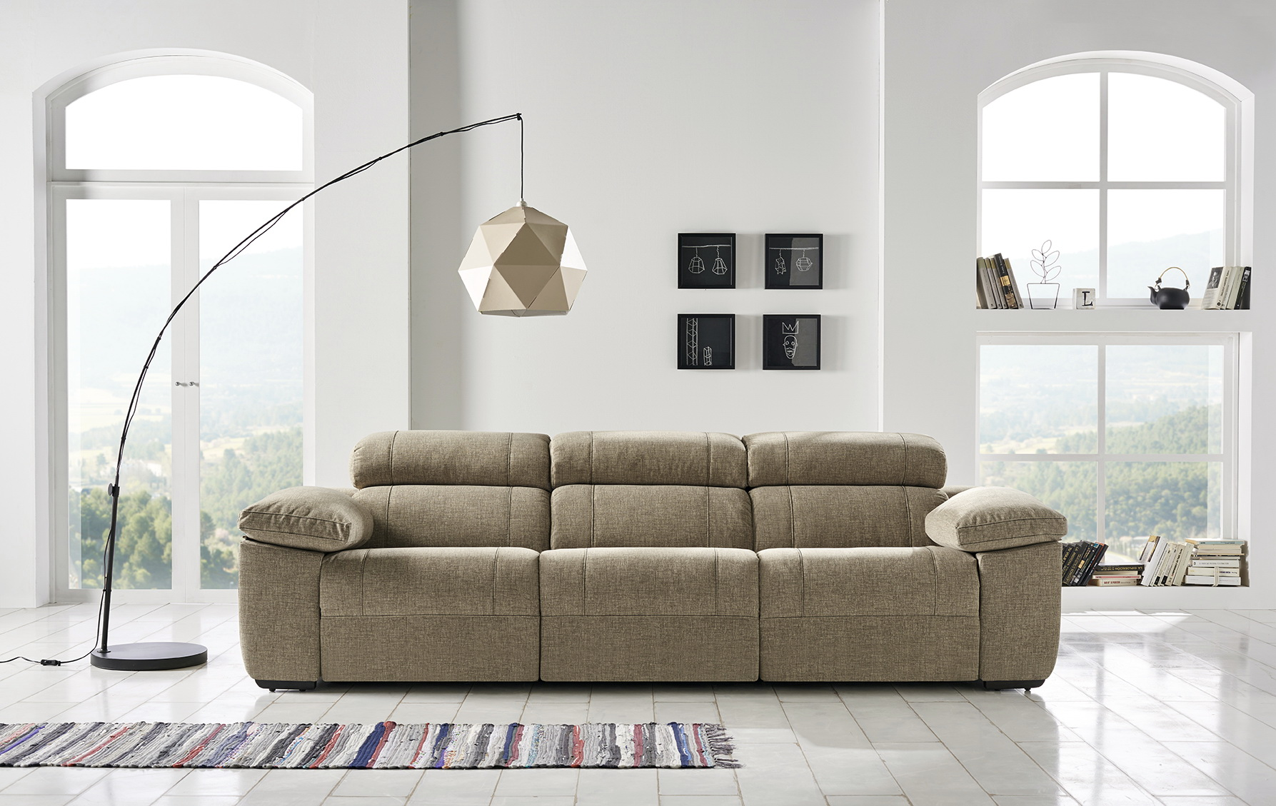 Tiendas De Muebles Leon Armarios Artculo Textil Camas Centros  # Muebles Tamarindo Leon Gto
