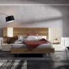 DIVERSA NOCHE dormitorio moderno by Mesegué Comp.114 WALL de venta en MUEBLES ANTOÑÁN León