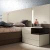 DIVERSA NOCHE dormitorio moderno by Mesegué Detalle111 (1) Mino-Box de venta en MUEBLES ANTOÑÁN León