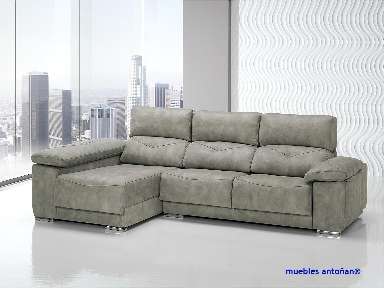 Soffran tapizados muebles anto n - Tapizados de sofas ...