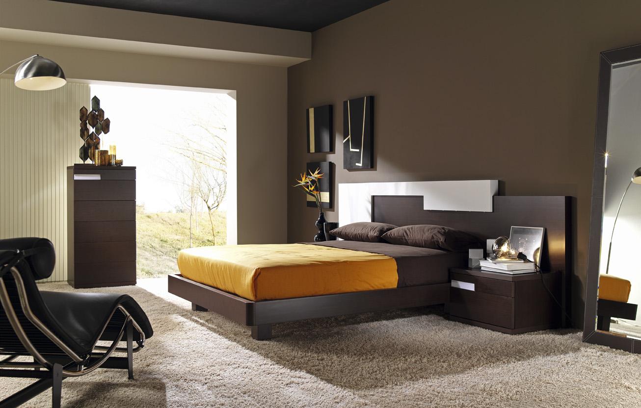 Neo Dormitorio By Prabal Muebles Anto N # Muebles Gismobel