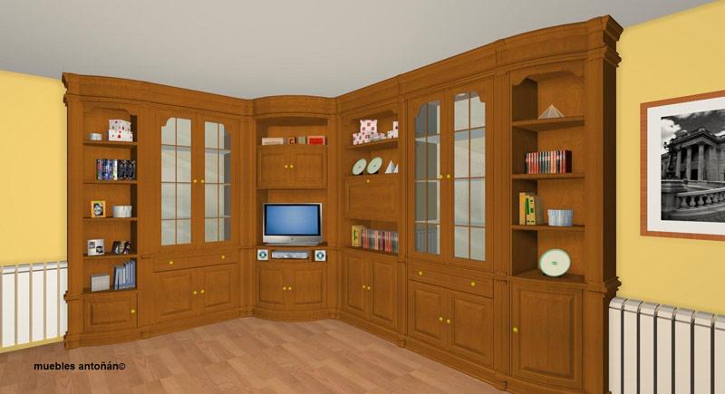 amueblamiento virtual_salones_neoclasico (5)