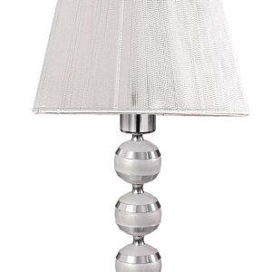 lamparas lepelat_0979-1t hb en muebles antoñán® León