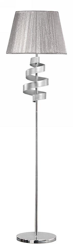 lampara lepelat_0985-1f hg en muebles antoñán® León