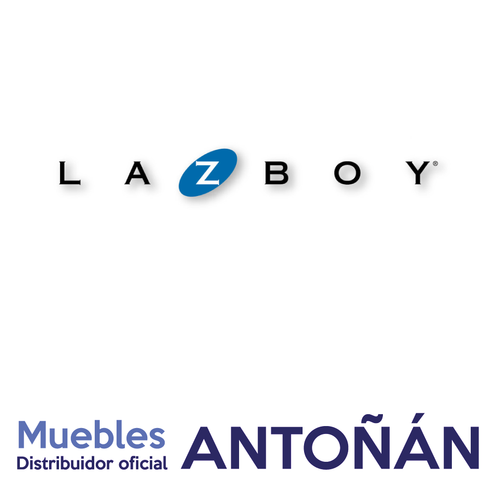 La Z Boy sofás EEUU - Muebles ANTOÑÁN