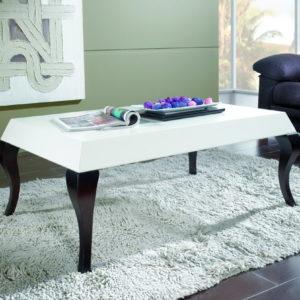 mesa centro clásica JOF250B by Meyli Muebles ANTOÑAN