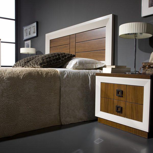 Mobax dormitorio muebles anto n for Muebles en leon baratos
