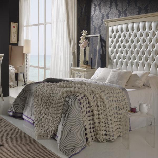 Muebles guerrero dormitorio muebles anto n - Muebles guerrero lucena ...