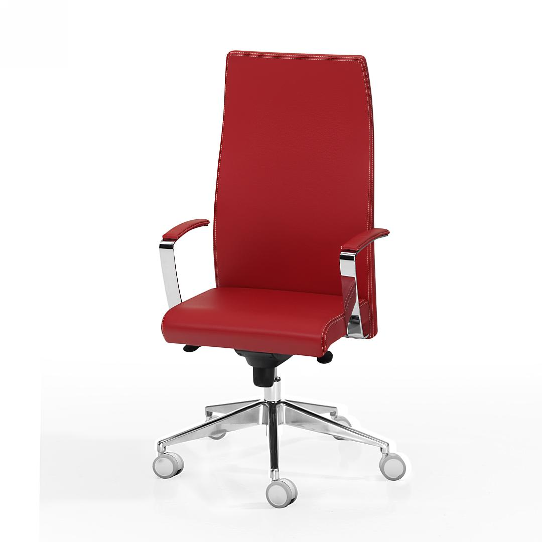 sillon_NEO+_001B_by_Dile Office