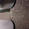 zafra recibidores modernos 5.3 en muebles antoñán® León