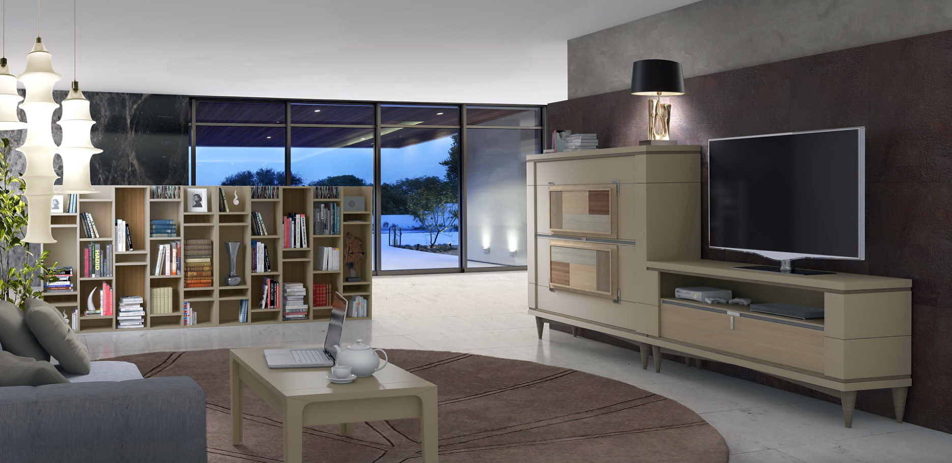 Muebles En Leon Baratos Great Muebles De Cocina Muy Baratos Foto  # Muebles Mambuka