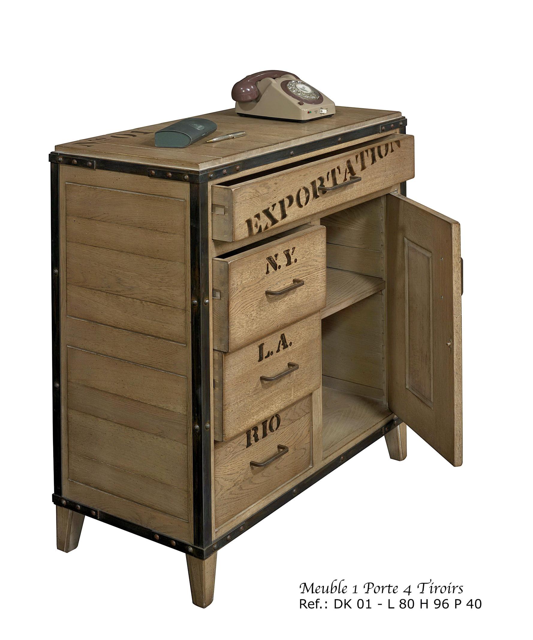 Muebles En Leon Archivos Muebles Anto N # Creaciones Fejomi Muebles