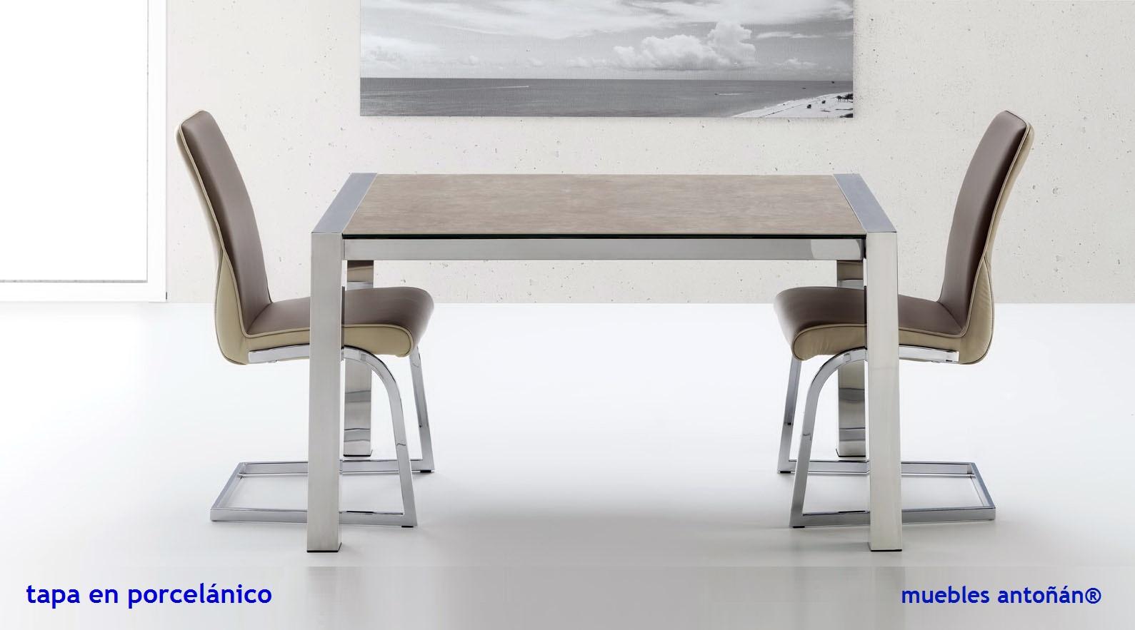 seres mesas comedor muebles anto n