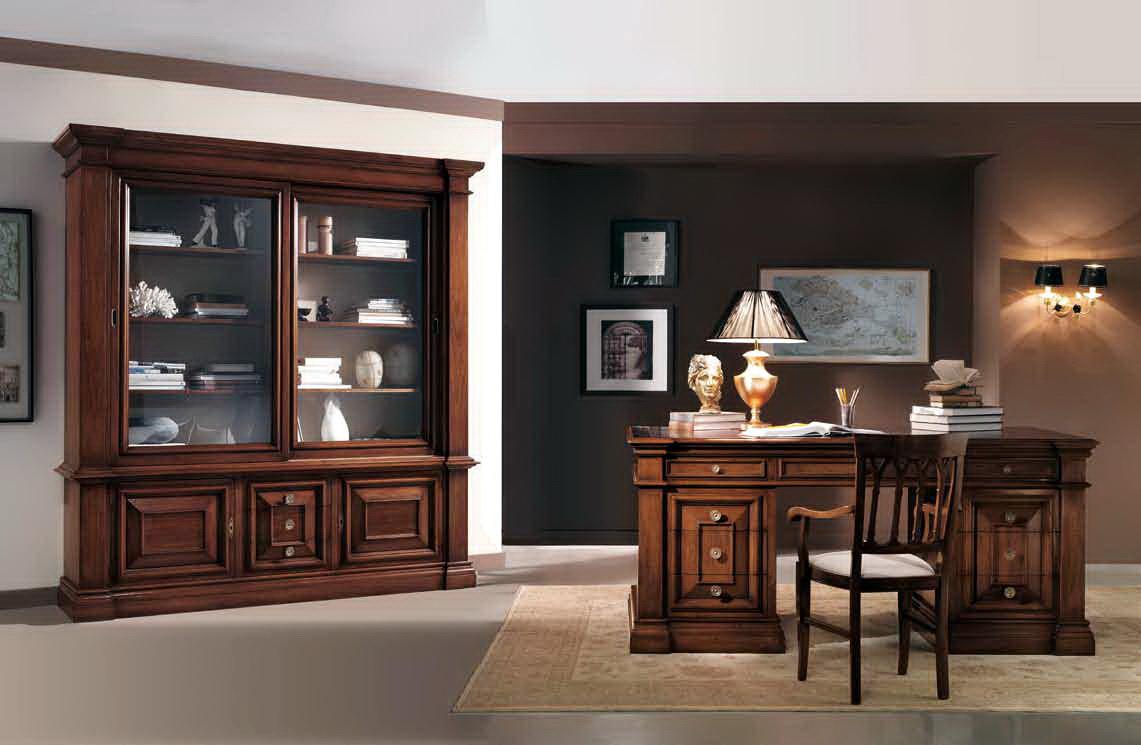 Artenogal despacho muebles anto n for Muebles despacho baratos