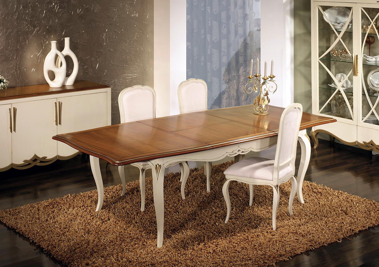 Desir antika sal n franc s muebles anto n for Muebles estilo frances online