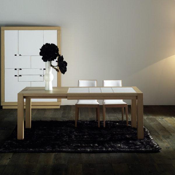 Futurama sal n by co m en muebles anto n muebles para tu hogar en le n - Muebles en leon ...