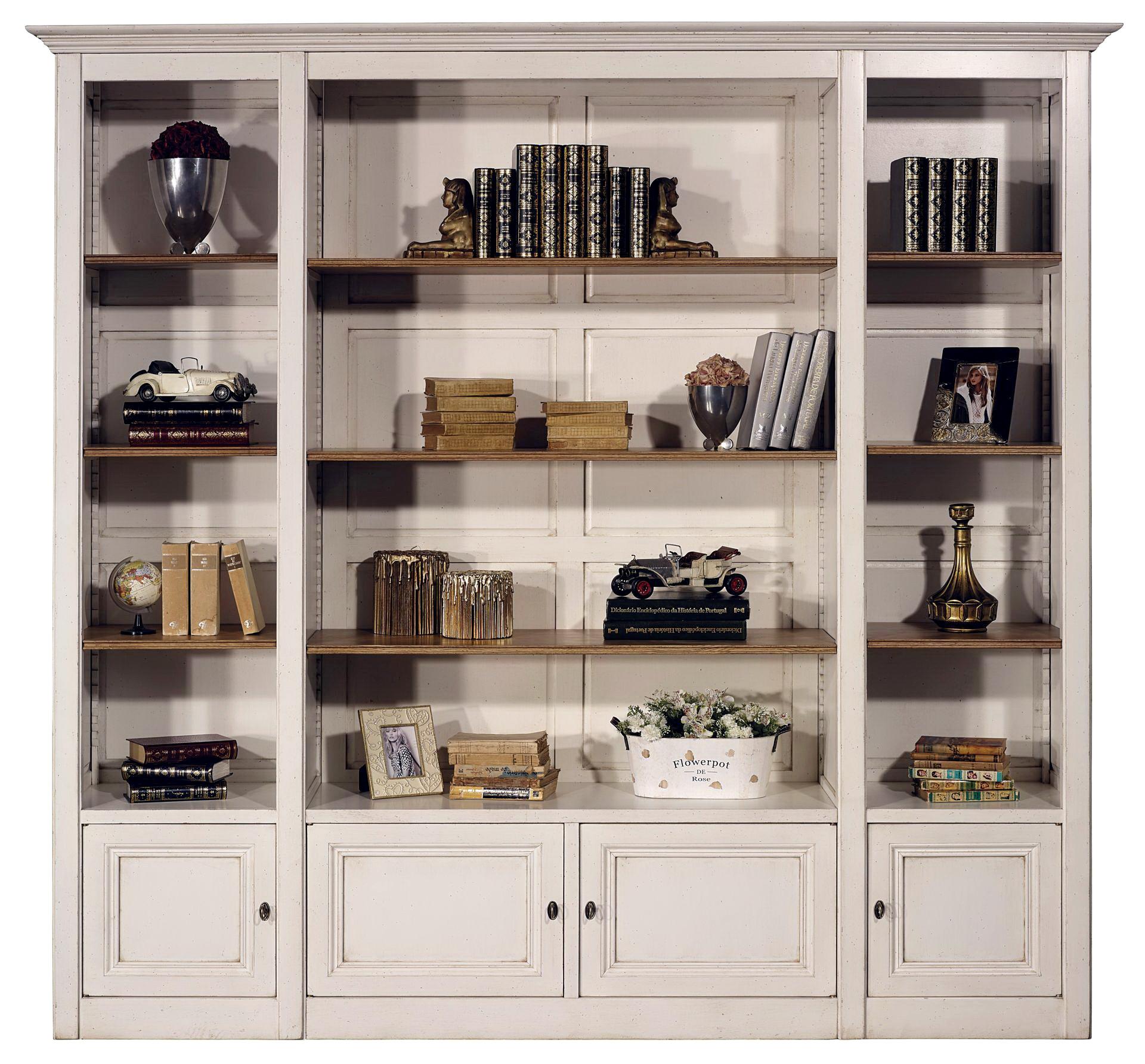 muebles libreros obtenga ideas dise o de muebles para su