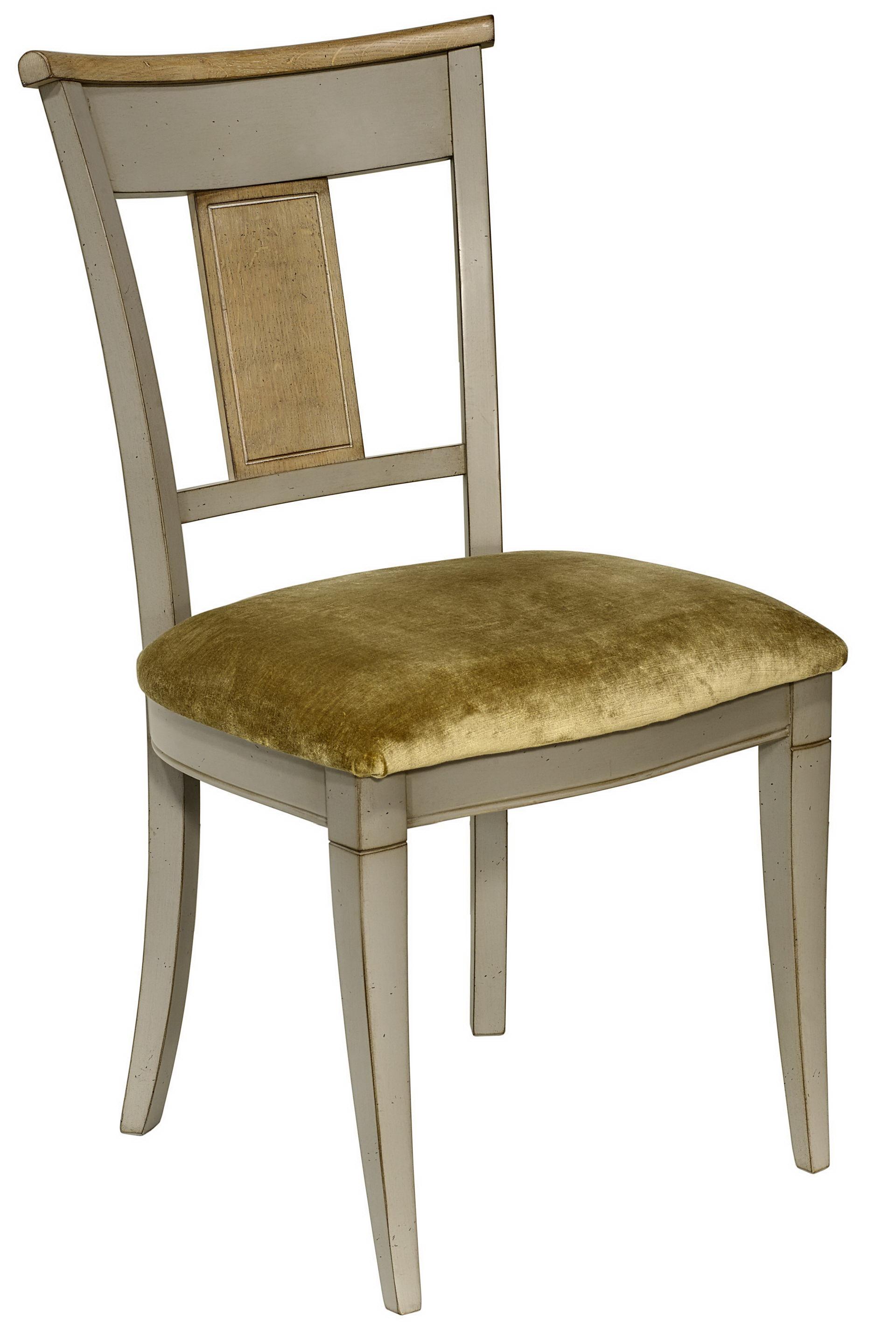Sillas auber by antika estilo franc s muebles anto n for Muebles estilo frances online