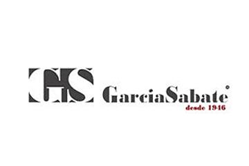 Garcia Sabater