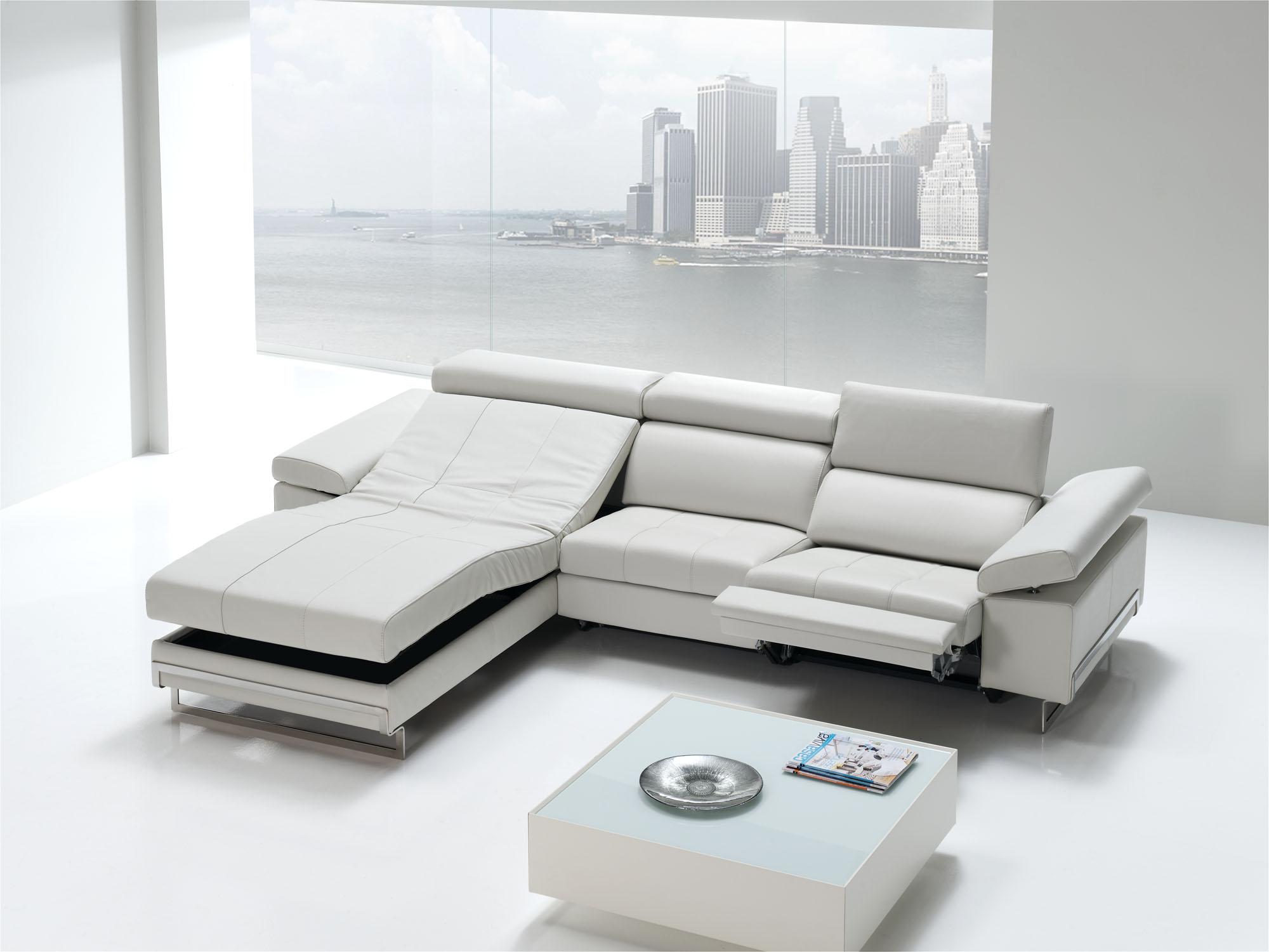 muebles soriano obtenga ideas dise o de muebles para su