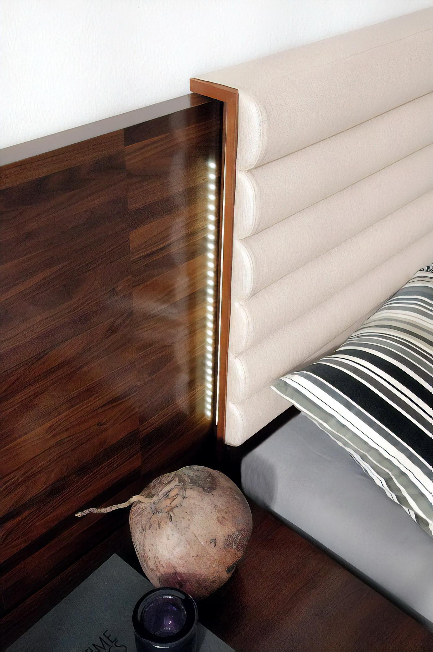 Quorum Dormitorio By Hurtado Muebles Anto N # Muebles Hurtado Espana