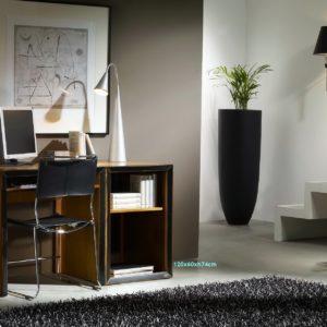 Mesa Estudio Neo by GER en muebles antoñán® León
