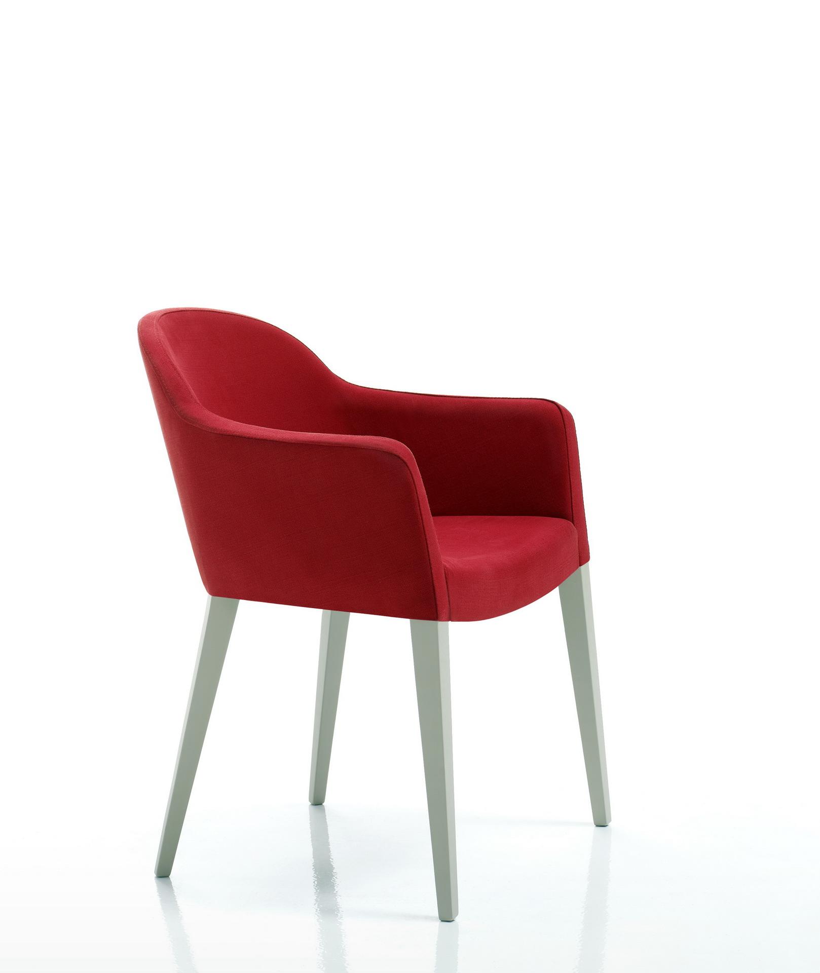 Muebles baratos en leon latest full size of muebles para banos baratos madrid nuevo bano en del - Muebles baratos tarragona ...