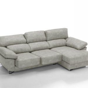 Tango sofá chaise-longue deslizante 02 by Verazzo Design en muebles antoñán® León