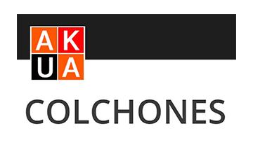 Akua Colchones