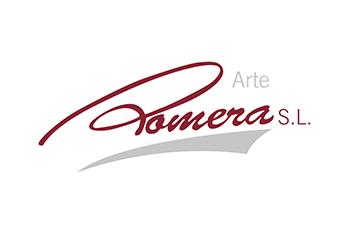 Arte Romera