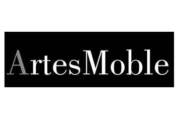 Artes Moble