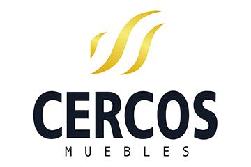 Cercos