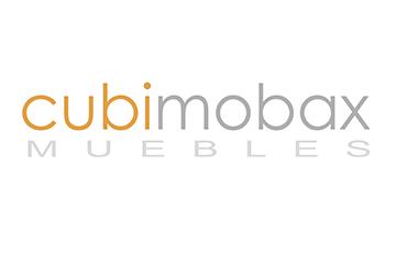 Cubimobax