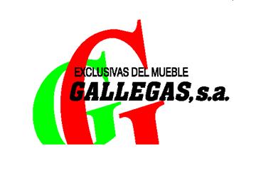 Grupo Gallegas