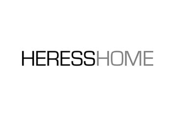 Heresshome