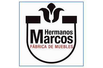 Hermanos Marcos