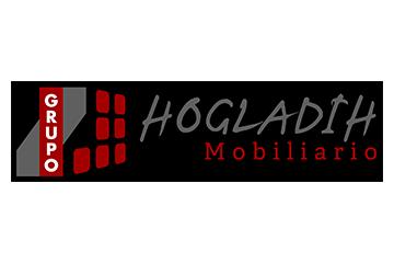 Hogladih