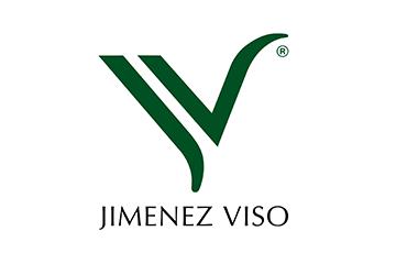 Jimenez Viso