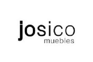 Josico