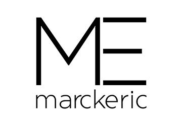 Marckeric