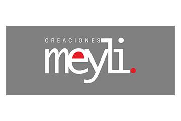 Meyli