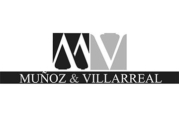 Muñoz Villareal