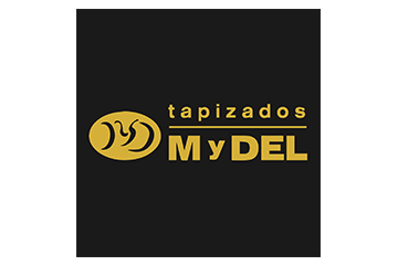 Mydel