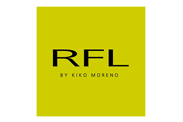 Rafel Mobiliari