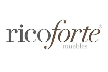 Rico Forte